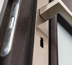 Image of Composite Door