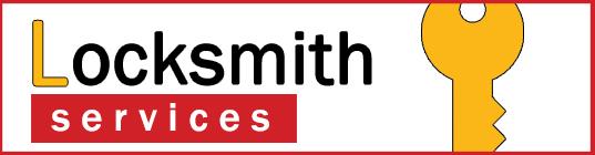 Macclesfield Lock and Safe Locksmith banner image