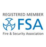 FSA Member
