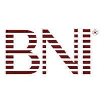 BNI Berkshire Member