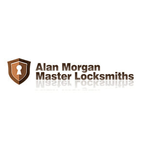 Alan Morgan Master Locksmiths in Sandiacre image