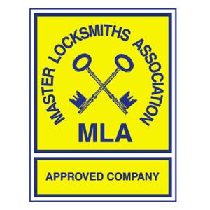 ARC Locksmiths Logo