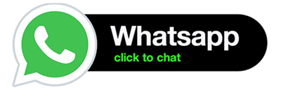 Contact HalesLocks in Sidcup on WhatsApp