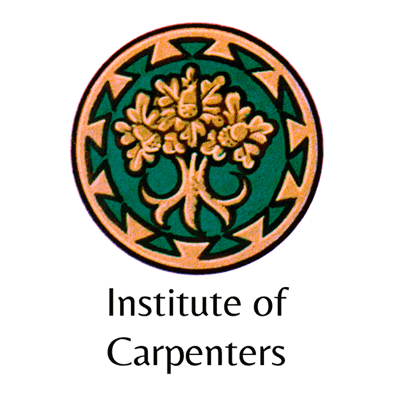 Institute of Carpenters
