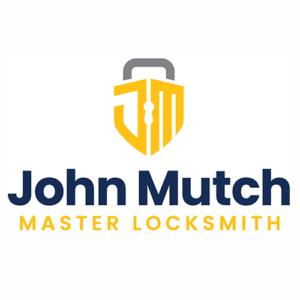 John Mutch Master Locksmiths in Aberdeen