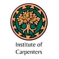 Fellow of the Institute Of Carpenters