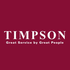 Timpson Locksmiths in Moordown Bournemouth