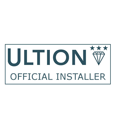 Ultion Key Centre