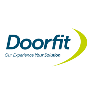 Doorfit - Birmingham Locksmiths