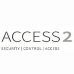 Access 2 logo