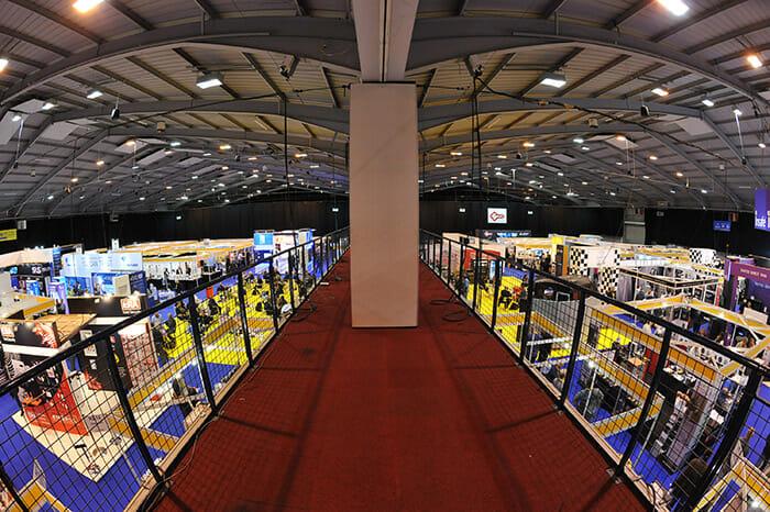 MLA-Expo-view-of-both-halls