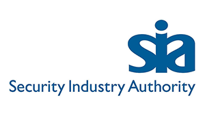 SIA-Security-Industry-Authority
