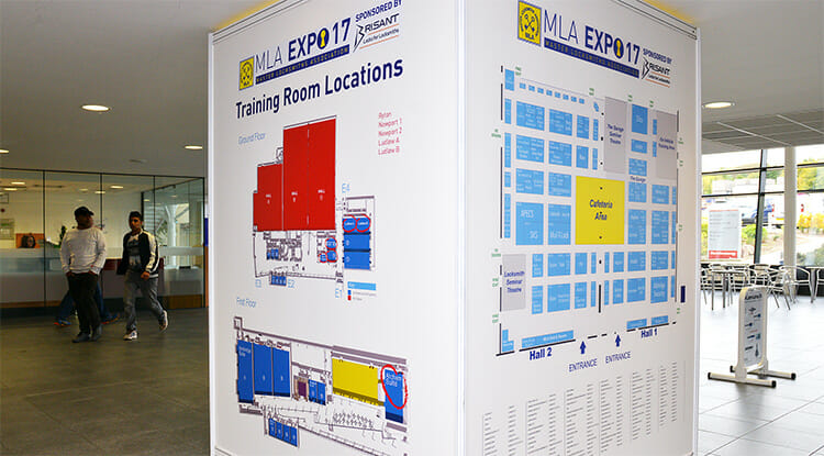 Training-Room-Locations-at-MLA-Expo