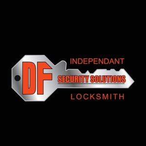 DF Security Solutions - Tunbridge Wells Locksmiths