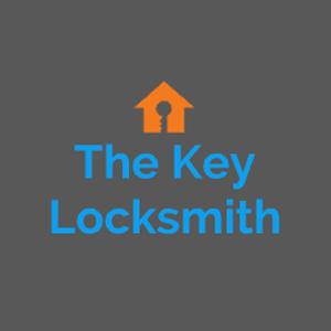 Orpington Locksmith Kent - The Key Locksmith