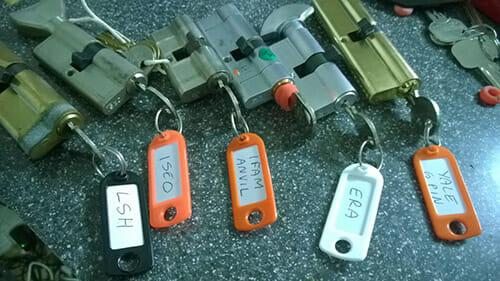 Lock-bumping-masterclass-cylinders