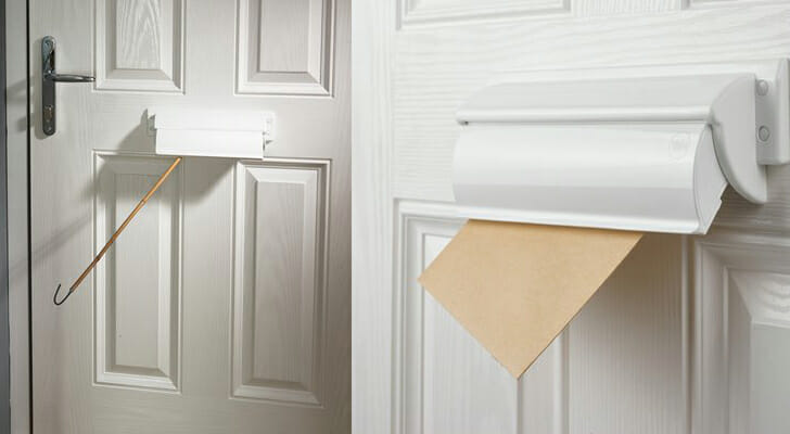 Letterbox-Guard-prevents-Fishing