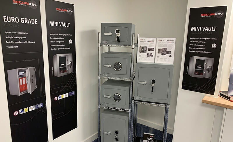Security-Safes-from-Securikey