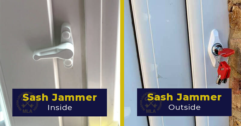Best Sash Jammers To Use