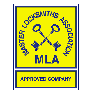 Any Lock Any Time - Locksmith Erdington