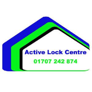 Locksmith Welwyn Garden City - Active Lock Centre