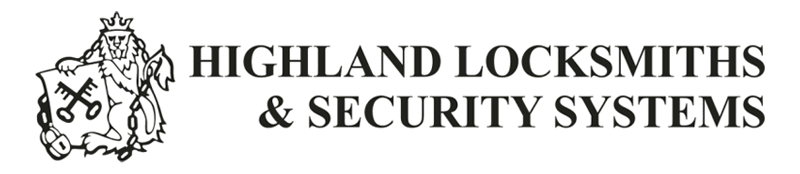 Highland Locksmith and Security Systems - Local Inverness Locksmith