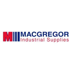MacGregor Industrial Supplies - Inverness Locksmith in Scotland