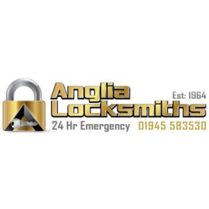 Anglia Locksmiths - Locksmith Wisbech Emergency Service
