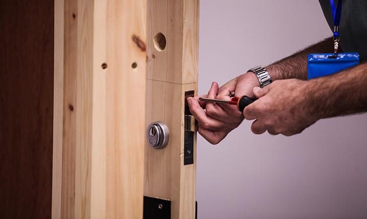 Best Locksmith Course to Fit Locks