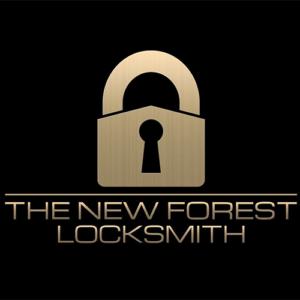Locksmith Christchurch - The New Forest Locksmith