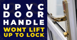Door Lock Key Problems Master Locksmiths Association Locksmith Near Me