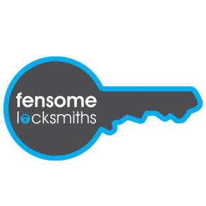 Locksmith Northampton 24 Hour Emergency - Fensome Locksmiths