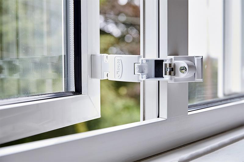 Window-Restrictor - The-Titan-by-Jackloc