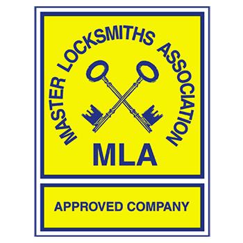 Locksmith Northampton - MLA Approved Locksmiths Near Northampton