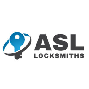 Auto Locksmith Dorset Blandford Forum - ASL Dorset Locksmiths