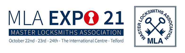 MLA Expo 2021 Logo for Web